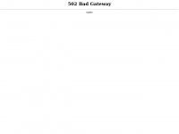 Online poker spelen | Dé Pokersite met spelregels,  Online poker spelen, pokertournooien en veel meer.