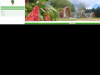 Camping-durnal.net - Welkom