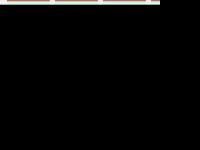 FFweg naar de Ardennen: outdoor, catering en andere informatie over de Belgische Ardennen.