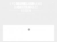 Blog van Raymond Koning | Over leven, eten en drinken, sport, rtv, en meer