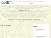 zoutelandeopfoto.nl