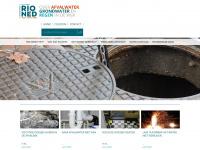 riool.info