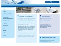 roofsecurity.nl