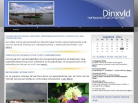 Dinxvld.nl