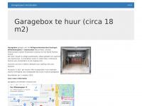 garageboxen-amsterdam.nl