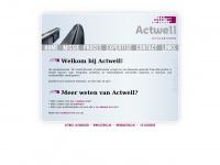 actwell.nl