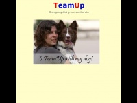 teamup.be