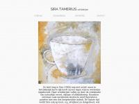 Siratamerius.nl - Sira Tamerius schilderijen