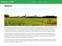beleefhetinmill.nl