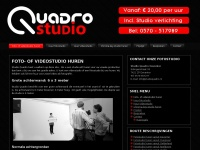 studioquadro.nl