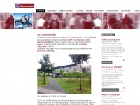 nlpineindhoven.nl