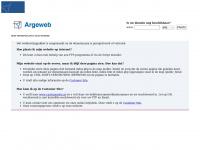 3bpchulp.nl