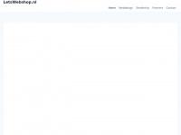 letswebshop.nl