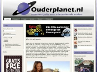 ouderplanet.nl