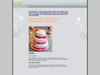 sunnycakes.nl