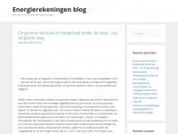 energie-rekeningen.nl
