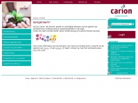 carion.nl