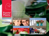 fuerta-planta.com