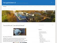 hsv-gorinchem.nl