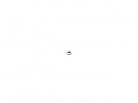 stairz.nl
