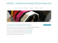 hw3d.nl