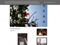 schoenenenanderekwesties.blogspot.com