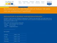 jokebleijerveld.nl