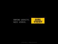 justvision.nl