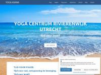 yoga-asana.nl