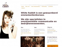 white-rabbit.be