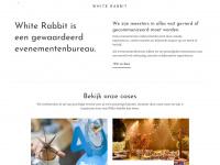 white-rabbit.be