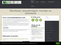 christelijkeboeken.info