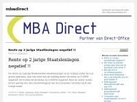 mbadirect.me