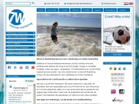 7w-support.nl - Webdesign en Online Marketing | 7W Internet Marketing
