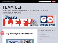 teamlef.wordpress.com