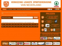 leukstesportvereniging.nl