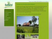 woonboerderijsalland.nl