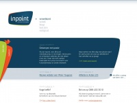 inpoint.nl