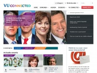 vuconnected.nl