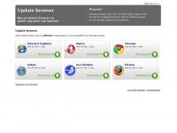 updatebrowser.net