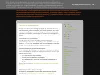 auto-verzekeringen.blogspot.com