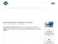motorverzekeringen.nl