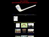 lafeber.info