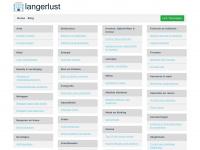langerlust.nl