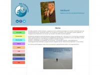 kidsmindfulness.nl