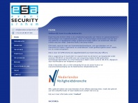 Eventsecurityarnhem.nl - Event Security Arnhem