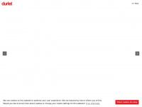 durlet.com