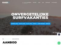boardx.be