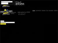 party-alarm.nl