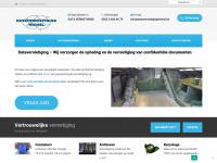 datavernietigingmichel.be